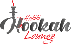 Habibi Hookah Lounge in Davie, FL